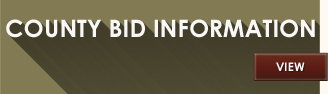 Current Bid Notices - View