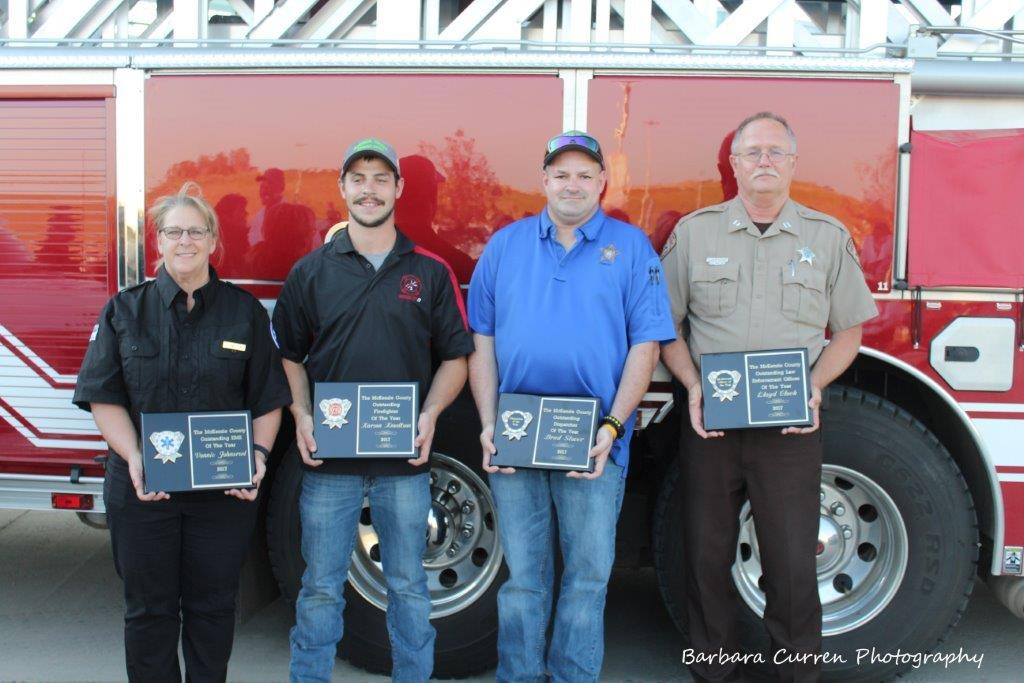 First Responders Award winners.jpg