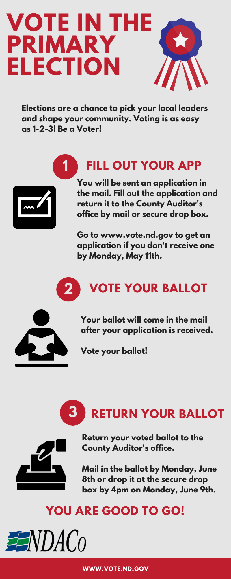 Vote by Mail - 123.png