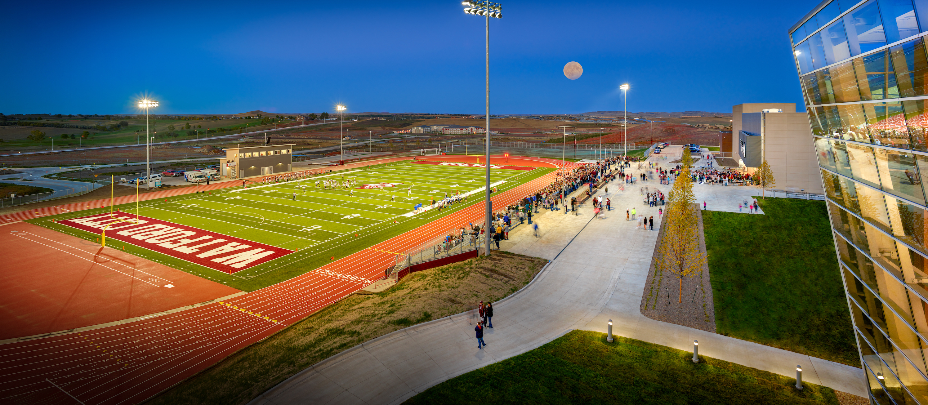 Watford City Football Field Web.jpg